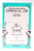 Understanding Commercial Law