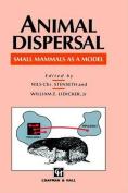 Animal Dispersal