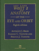 Wolff's Anatomy of the Eye and Orbit