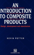 An Introduction to Composite Products