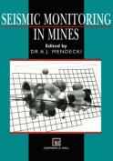 Seismic Monitoring in Mines