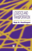 Logistics and Transportation