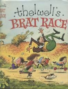 Thelwell's Brat Race