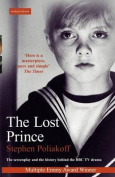 """The Lost Prince"""