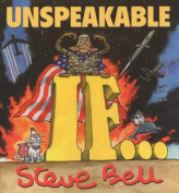 """Unspeakable """"If"""""""