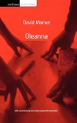 """Oleanna"" (Student Editions)"