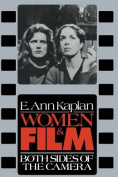Women and Film