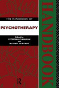 The Handbook of Psychotherapy