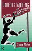 Understanding Dance