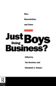 Just Boys Doing Business?