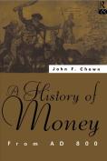 Origins of American Banking