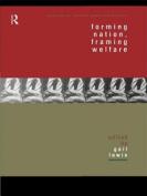 Forming Nation, Framing Welfare (Social Policy