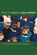 How to Improve Your School