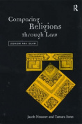 Comparing Religions Through Law