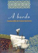 A Bordo: Get Ready for Spanish [Audio]