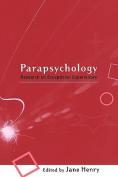 A-Z Parapsychology