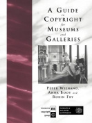 A Guide to Copyright for Museums and Galleries