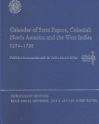 The Calendar of State Papers on CD-Rom