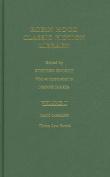 Maid Marian: Robin Hood Classic Fiction Library Volume 2: Volume 2