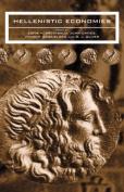 Hellenistic Economies