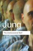 The Undiscovered Self
