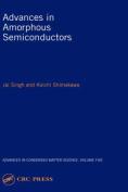 Advances in Amorphous Semiconductors