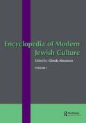The Companion to Modern Jewish Culture