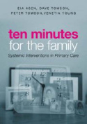 Ten Minutes for the Family