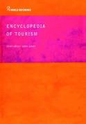 Encyclopedia of Tourism