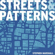 The Streets and Patterns