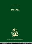 Rautahi