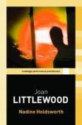 Joan Littlewood