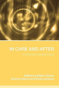 In Care and After