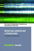 Transnational Perspectives on Mexican American Literature