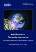 Next Generation Geospatial Information