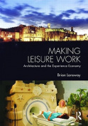 Making Leisure Work