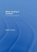 Witch-Hunting in Scotland