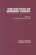 Politics of Modern Turkey