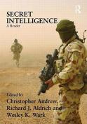 Secret Intelligence: A Reader