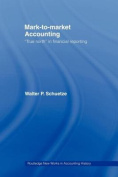 Mark to Market Accounting