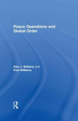 Peace Operations and Global Order
