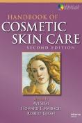 Handbook of Cosmetic Skin Care