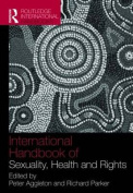 Routledge Handbook of Sexuality, Health and Rights