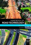 Handbook of Road Technology