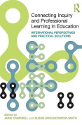 Connecting Inquiry and Professional Learning in Education