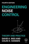 Engineering Noise Control
