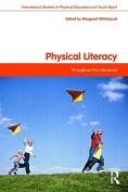 Physical Literacy