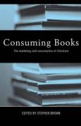 Consuming Books