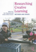 Researching Creative Learning