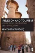 Religion and Tourism
